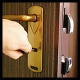 Security Locksmith Services Pittsburgh, PA 412-409-9038